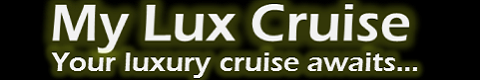 My Lux Cruise